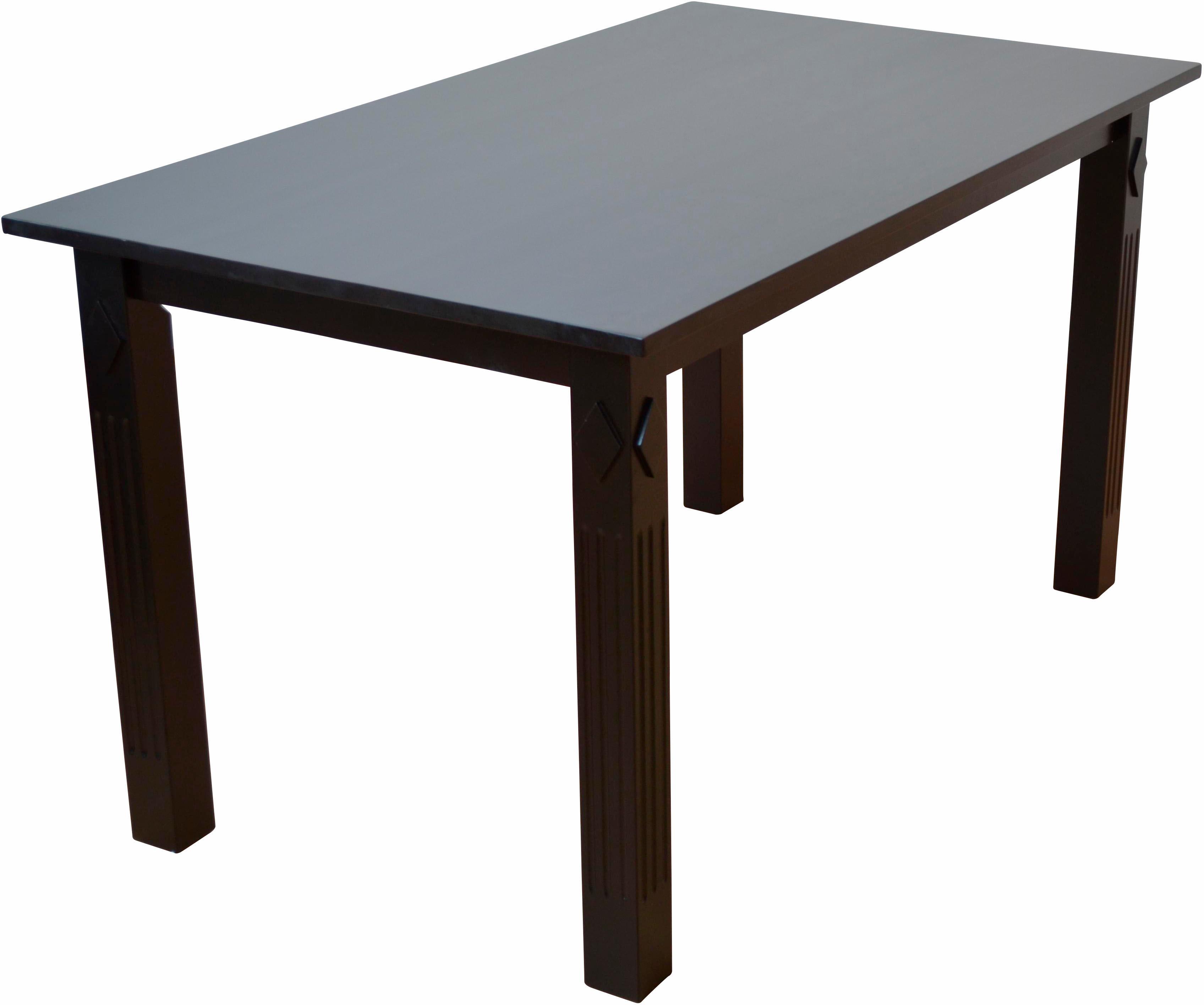Esstische online kaufen   Möbel-Suchmaschine   ladendirekt.de - Seite 83