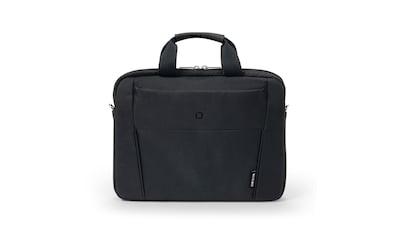 DICOTA Slim Case BASE 13 - 14.1 black D31304 »Funktionale Notebooktasche in leichtem Design« kaufen