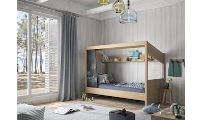 Gami Kinderbett »Luce« kaufen