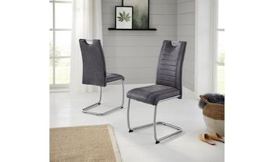 "Stuhl ""Barbara"" kaufen"