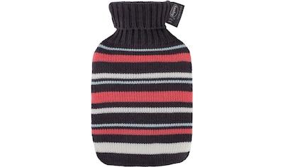 Fashy Wärmflasche »67301 25« kaufen