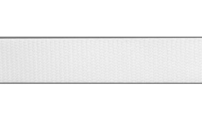 Good Life Klettband »Ina«, (1 St.), zum Aufnähen kaufen
