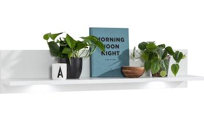 set one by Musterring Garderobenpaneel »TACOMA« kaufen