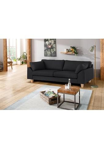 Premium collection by Home affaire 2-Sitzer »Garda« kaufen