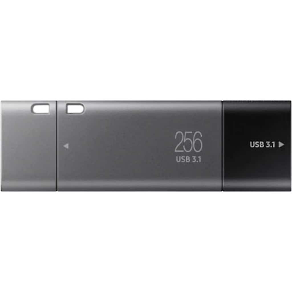Samsung USB-Stick »DUO Plus (2020)«, USB 3.1