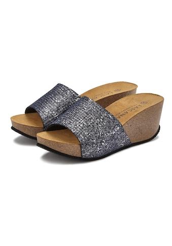 LASCANA Pantolette kaufen