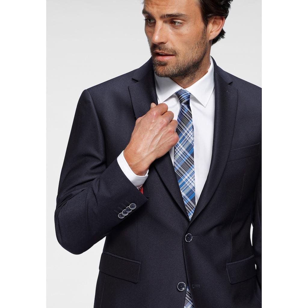 Man's World Anzug, im eleganten Style