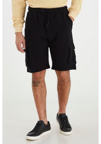 Solid Sweatshorts »!SOLID Herren Sweatshorts«, Sweatshorts mit Taschen kaufen