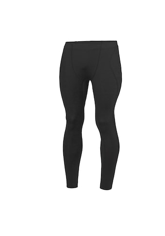 AWDIS Leggings »Just Cool Damen Sport-« kaufen