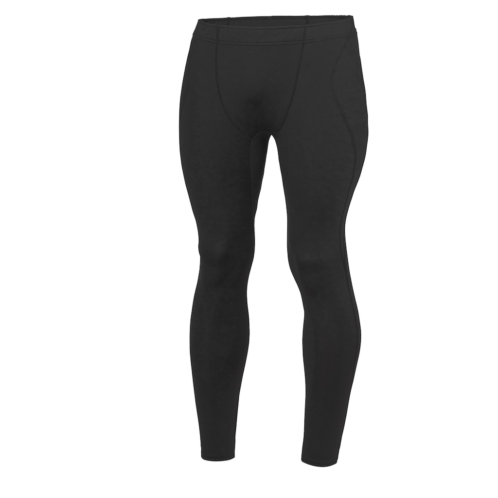 AWDIS Leggings »Just Cool Damen Sport-«