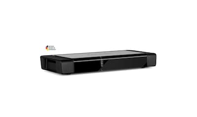 TechniSat digital HD Sat Receiver »TECHNIBOX S1+« kaufen