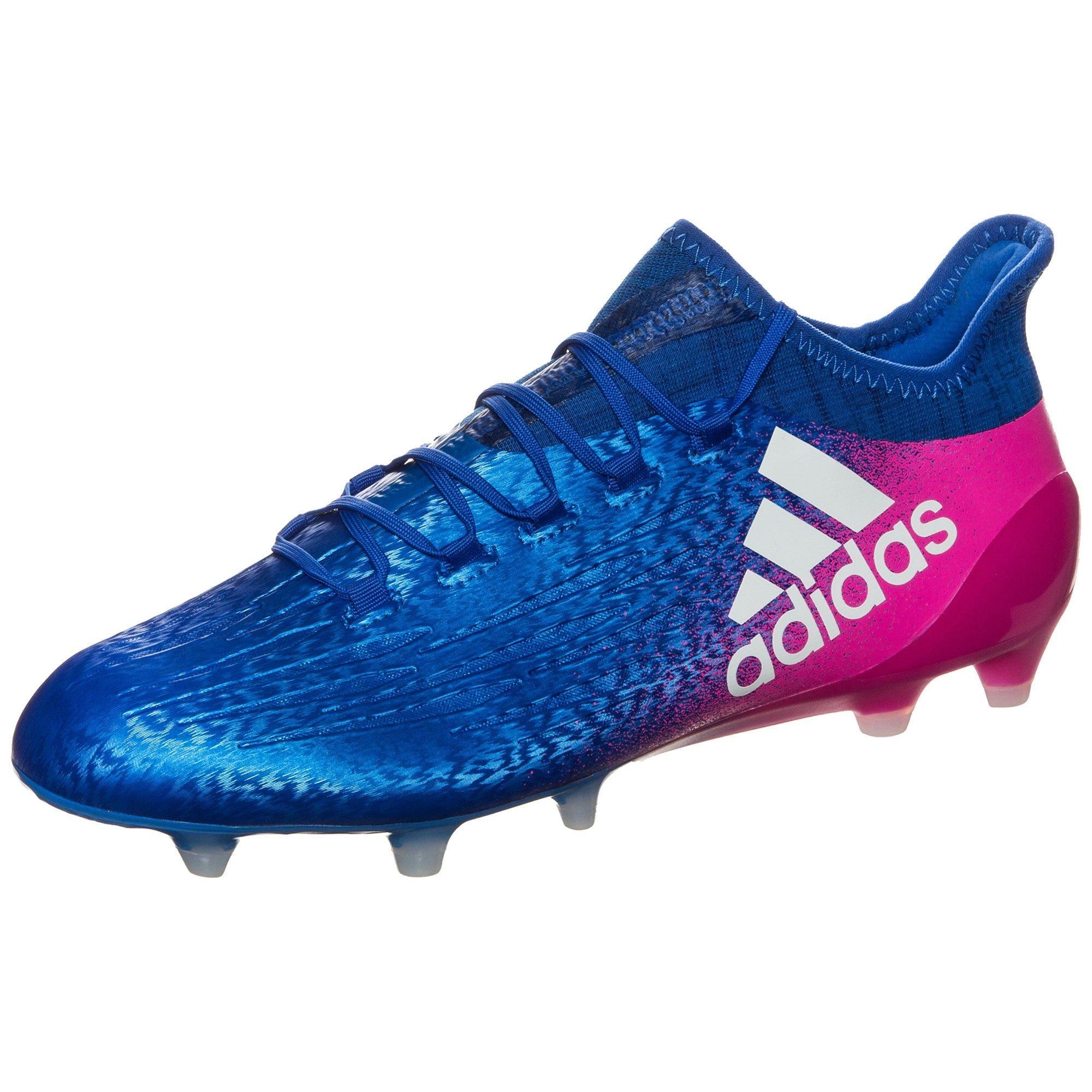 Adidas Performance X 16.1 FG Fuballschuh Herren online bestellen | Gutes Preis Leistungs Verhältnis,
