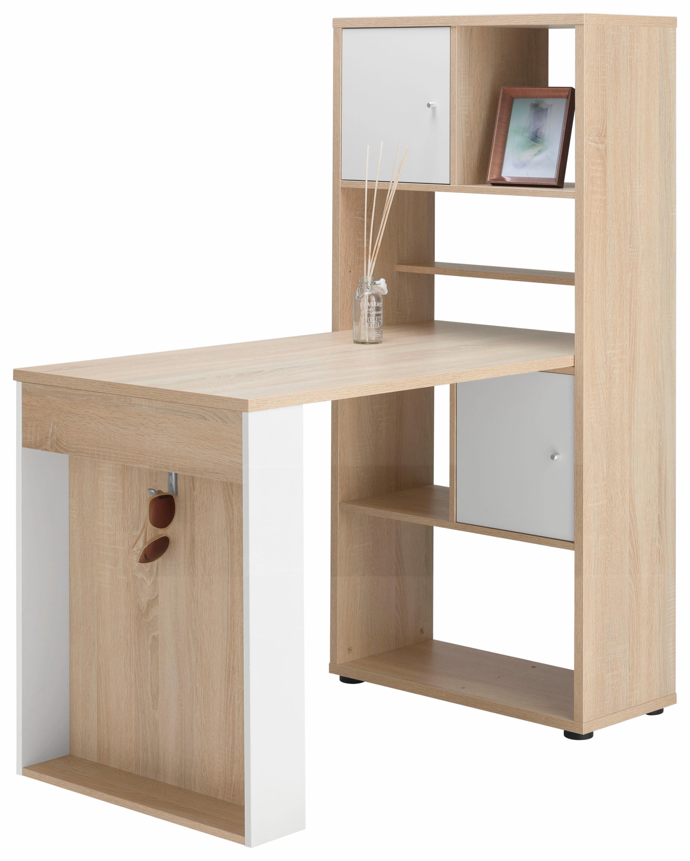 w rfel m bel wei preisvergleich die besten angebote online kaufen. Black Bedroom Furniture Sets. Home Design Ideas