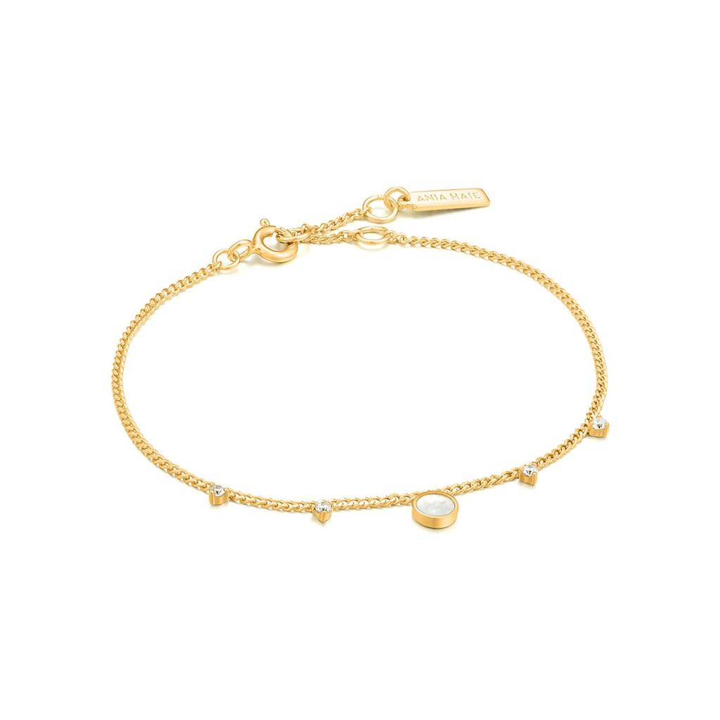 Ania Haie Armband »32014095«
