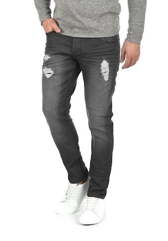 Solid 5 - Pocket - Jeans »Moy« kaufen