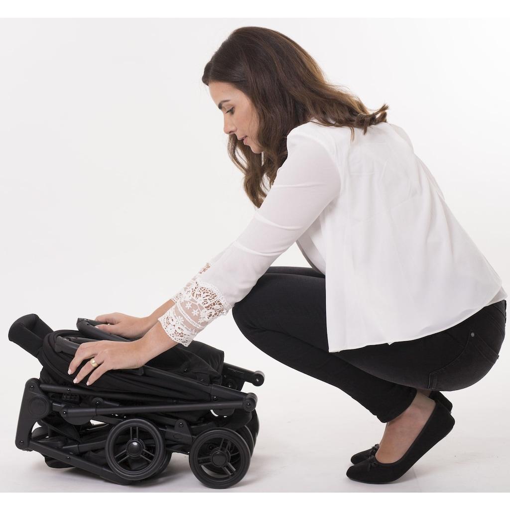 smarTrike® Kinder-Buggy »toTs Minimi Buggy, orange«, Kinderwagen, Buggy, Sportwagen, Sportbuggy, Kinderbuggy, Sport-Kinderwagen