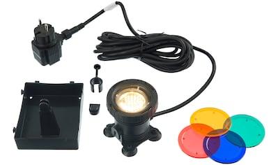 Ubbink Teichleuchte »AquaLight 30 LED« kaufen