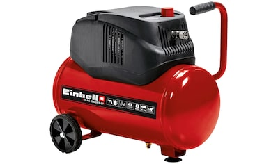 Einhell Kompressor »TC-AC 200/24/8 OF« kaufen