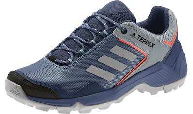adidas TERREX Wanderschuh »TERREX EASTRAIL« kaufen
