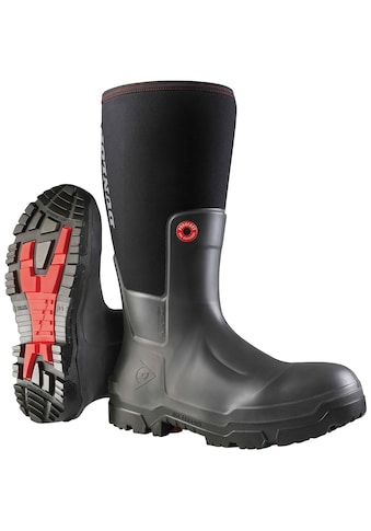 Dunlop_Workwear Gummistiefel »OD60A93 Dunlop Snugboot Pioneer« kaufen
