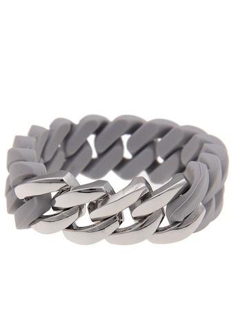 leslii Statement - Armband mit großen Gliedern kaufen