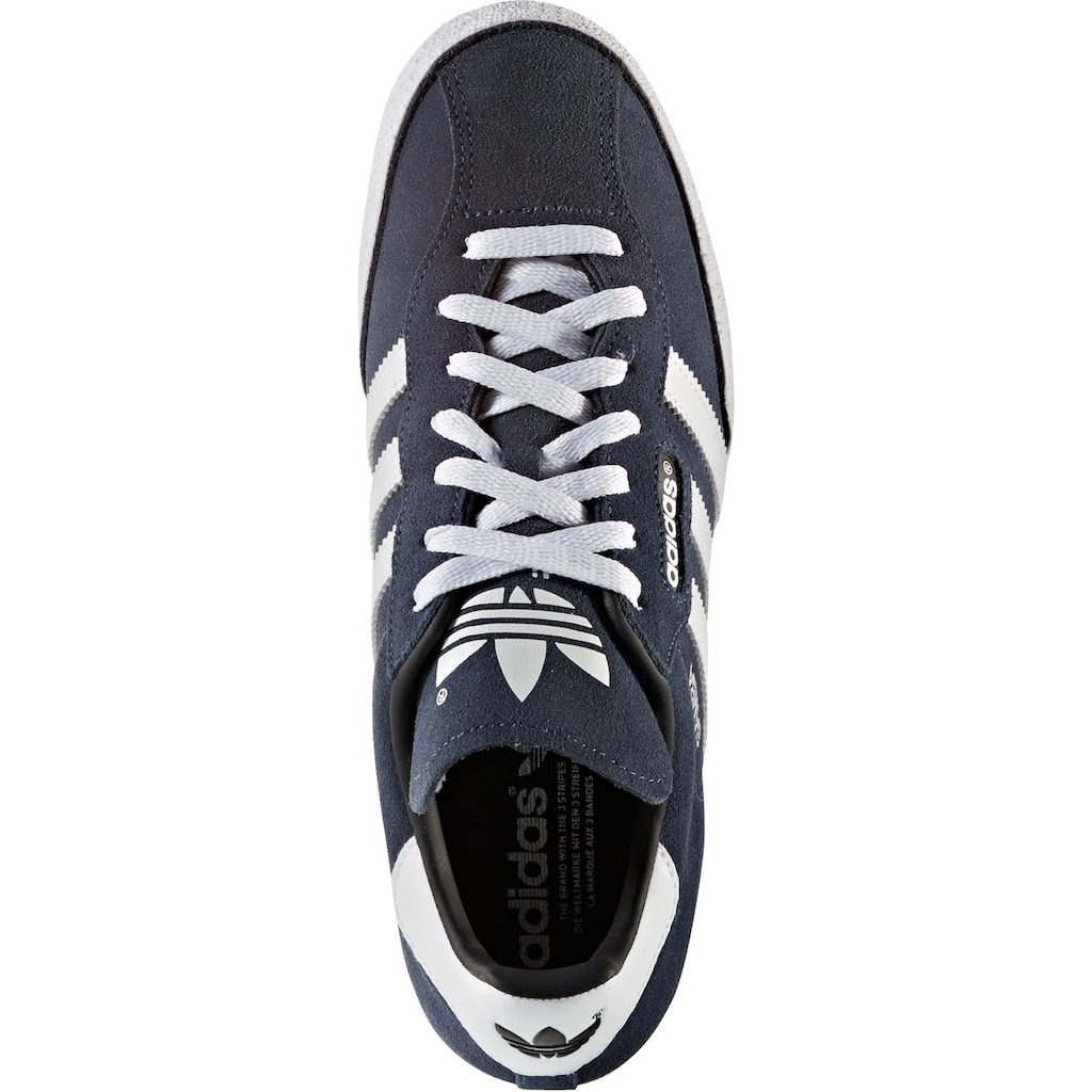 adidas Originals Sneaker »Samba«