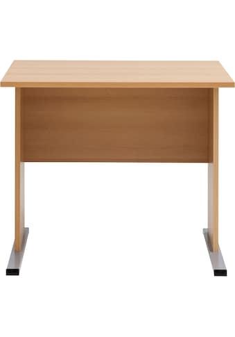 Schildmeyer Schreibtisch »Serie 200« kaufen