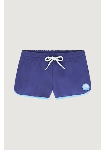 O'Neill Boardshorts elasticated Chica boardshorts »Chica« kaufen