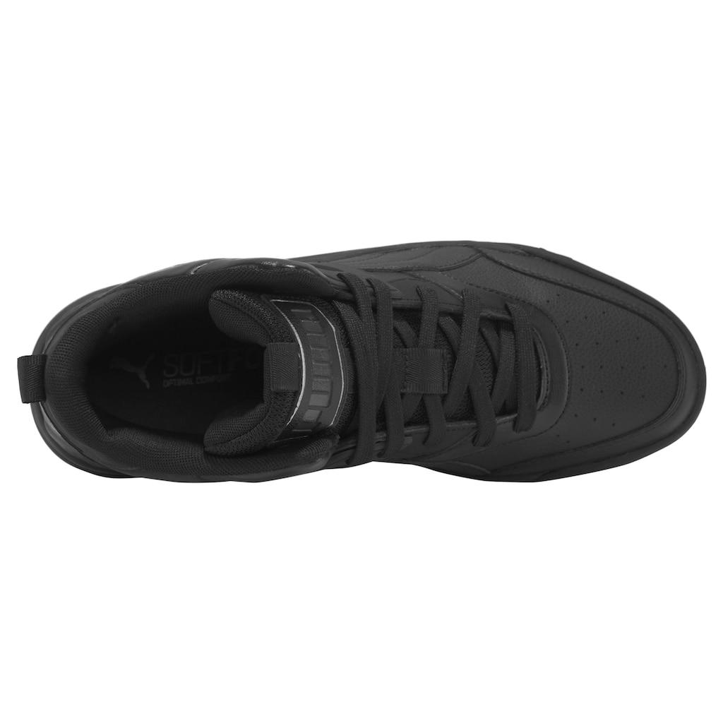 PUMA Sneaker »Puma Backcourt Mid«