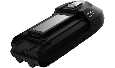 Rowenta Zusatz-Akku »ZR009700«, 22 V kaufen