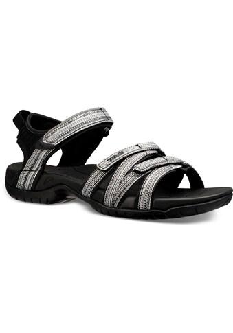 Teva Sandale »Tirra« kaufen