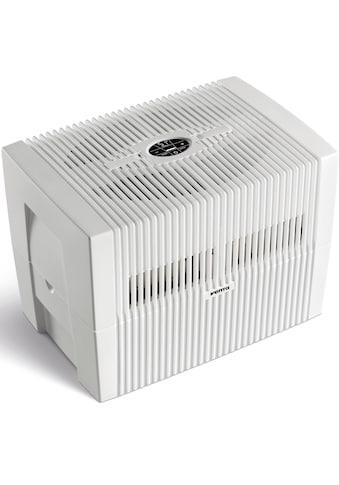 Venta Luftwäscher »LW45 COMFORTPlus«, für 60 m² Räume, Luftbefeuchtung und... kaufen
