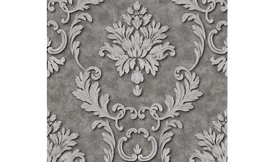 Architects Paper Vliestapete »Luxury wallpaper«, Barock, mit Ornamenten kaufen