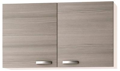 OPTIFIT Hängeschrank »Vigo«, Breite 100 cm kaufen