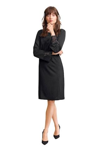 Creation L Jersey - Kleid aus Heavy Jersey kaufen