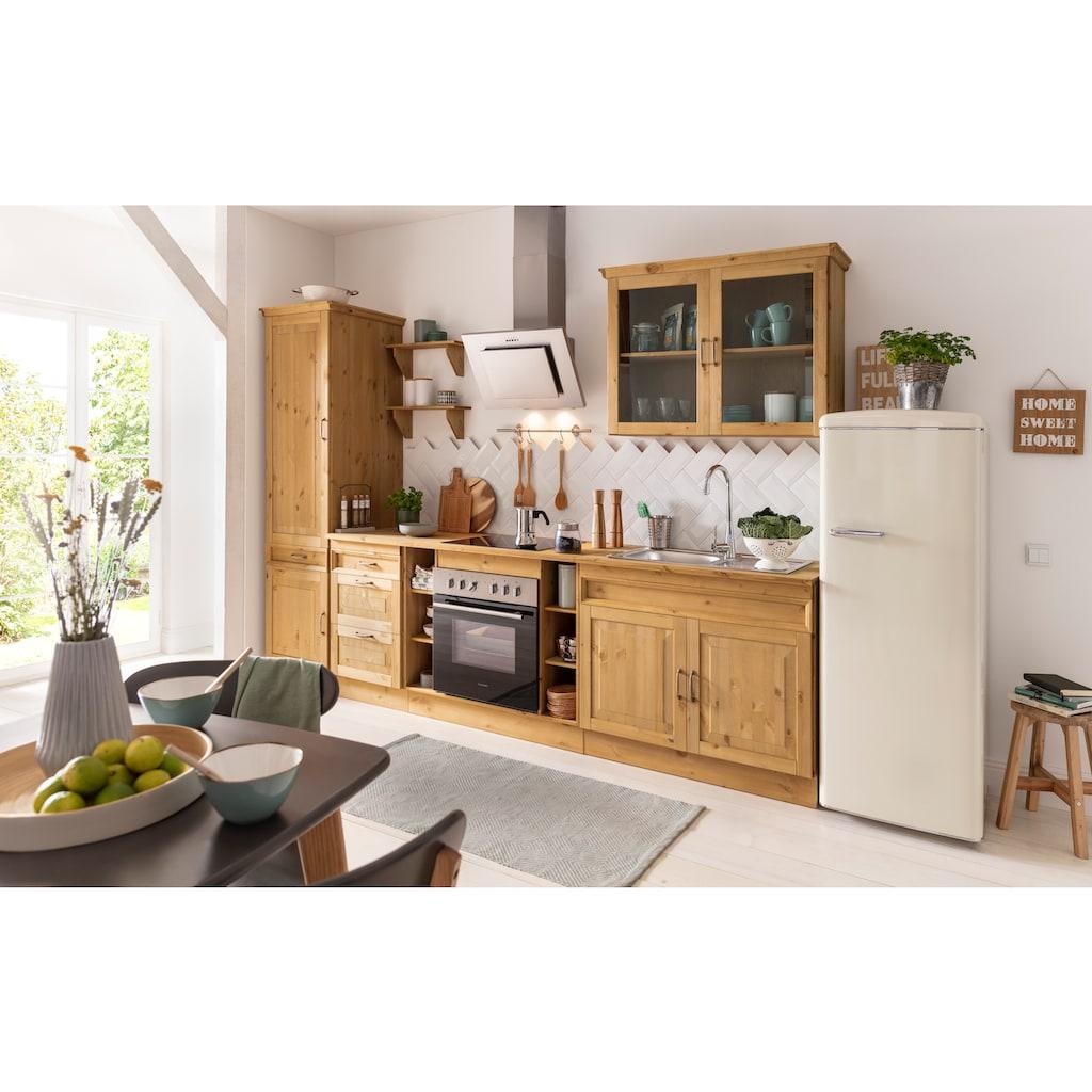 Home affaire Spülenschrank »Fanö«