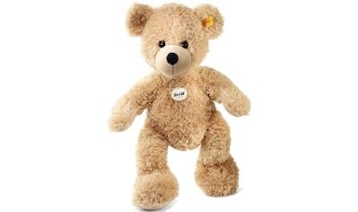 """Steiff Kuscheltier """"Fynn Teddybär, beige"""" kaufen"""