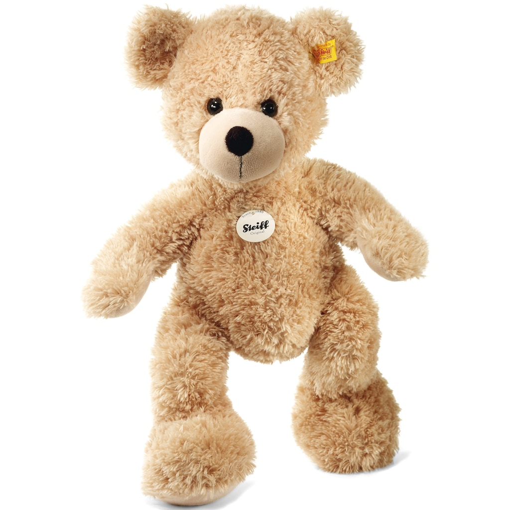 Steiff Kuscheltier »Fynn Teddybär, beige«