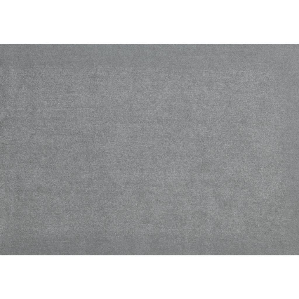 NIEHOFF SITZMÖBEL Stuhl »Update«, 180° drehbar mit Rückholfunktion, 2er-Set