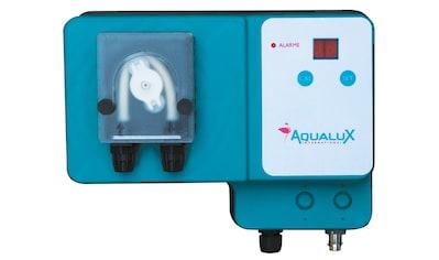 KWAD pH - Regulierung »Aqua PH Control STD EAN S«, Für Pools bis 80 m³ kaufen
