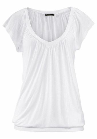LASCANA V - Shirt kaufen