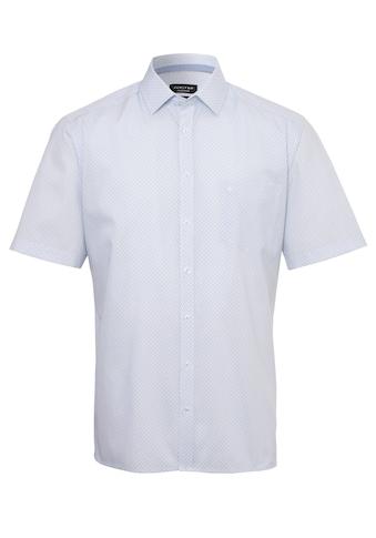 Jupiter Modisches Print - Hemd ohne Brusttasche kaufen