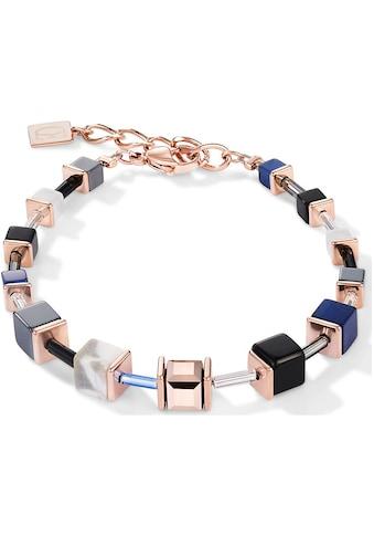 COEUR DE LION Armband »88064445« kaufen