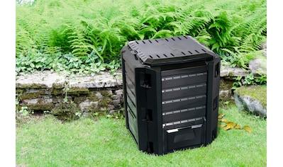 PROSPERPLAST Komposter »380 l« kaufen