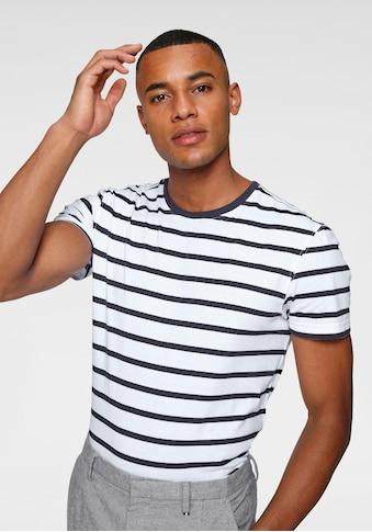 Class International T - Shirt kaufen