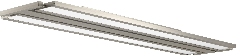 EVOTEC,LED Deckenleuchte CLASSIC TEC TURN
