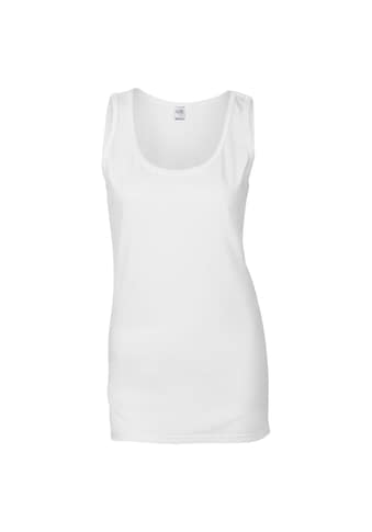 Gildan Tanktop »Damen Tank Top« kaufen