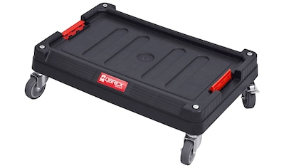 Kreher Rollbrett »Plattform«, LxTxH: 60x40x18 cm kaufen