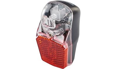 Prophete Fahrrad-Rücklicht »Prophete LED-Batterieleuchten-SET« kaufen