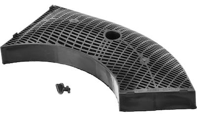 BOSCH Kohlefilter DHZ2400, Zubehör für Bosch Dunstabzugshauben kaufen